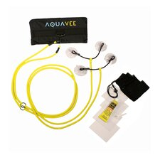 <strong>Aquavee</strong> Portable Swim System