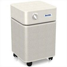 HM 400 HealthMate Air Purifier in Sandstone