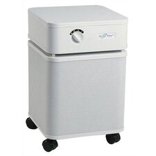 <strong>Austin Air</strong> HM Plus HealthMate  Air Purifier in White