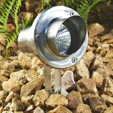1 Light Directional Landscape Spotlight