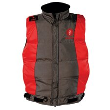 Integrity Flotation Vest