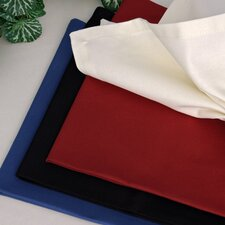 <strong>Pacific Table Linens</strong> Trend Dinner Napkin (Set of 2)