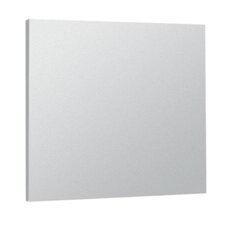 Design-A-Plaque