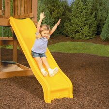 <strong>Playstar Inc.</strong> Scoop Slide