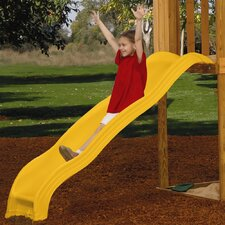 <strong>Playstar Inc.</strong> Scoop Wave Slide