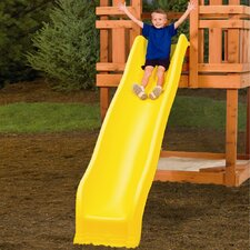 <strong>Playstar Inc.</strong> Giant Scoop Wave Slide