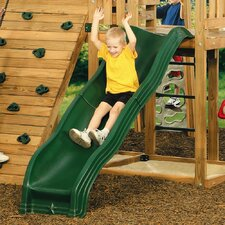 <strong>Playstar Inc.</strong> Scoop Wave Slide - 2 Piece