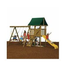 Legend Starter Swing Set