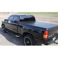 Lock and Roll Cover ('82-'93 Chev / GMC S-10 / Sonoma)