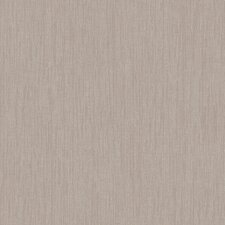 <strong>York Wallcoverings</strong> Jewel Box Raindrops Wallpaper