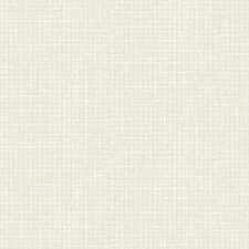 <strong>York Wallcoverings</strong> Hyde Park Linen Texture Wallpaper