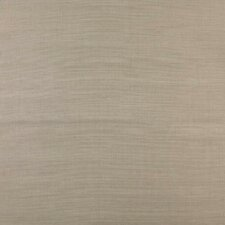 Sisal Twill Wallpaper