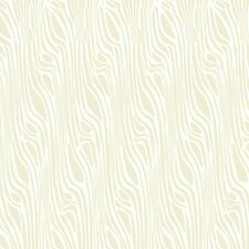 Silhouettes Grain Wallpaper