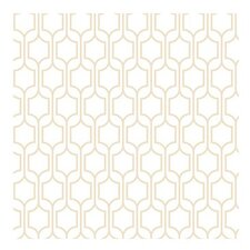 Bistro 750 Trellis Wallpaper