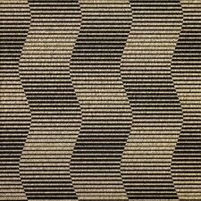 <strong>York Wallcoverings</strong> Bling Voltage Chevron Herringbone Wallpaper