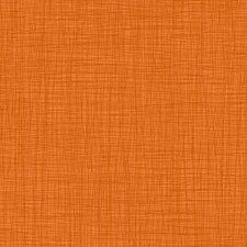 Bistro 750 Wallpaper