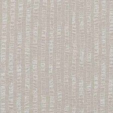 <strong>York Wallcoverings</strong> Texture Library Pleated Stripe Wallpaper