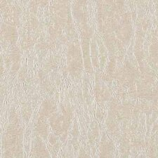 Texture Library Crinkled Satin Wallpaper, TL203
