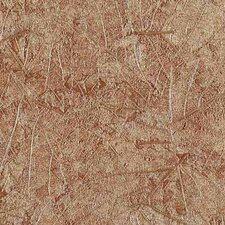 Texture Library Fossilized Leaves Wallpaper, TL204