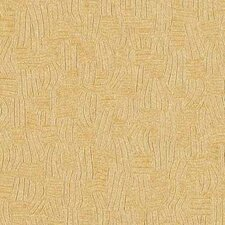 Texture Library Contemporary Basket Weave Wallpaper, TL205