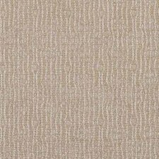<strong>York Wallcoverings</strong> Texture Library Sisal Abstract Embossed Wallpaper