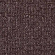 Texture Library Sisal Abstract Embossed Wallpaper