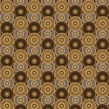 Bling Roulette Abstract Wallpaper