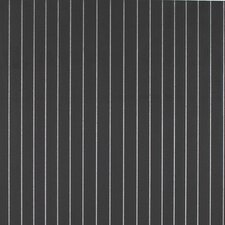 Barbara Becker Raised Surface Tuxedo Pin Tuck Stripe Wallpaper