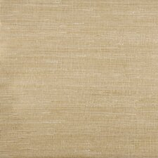 Candice Olson II Dimensional Surfaces Background Grasscloth Wallpaper
