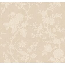 Natural Radiance Arlington Wallpaper