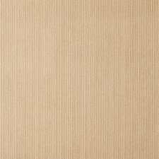 <strong>York Wallcoverings</strong> Decorative Finishes Cardigan Knit Stripe Wallpaper