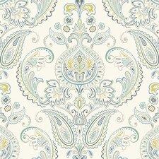 Candice Olson Inspired Elegance Tasara Wallpaper
