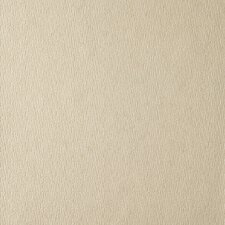 <strong>York Wallcoverings</strong> Decorative Finishes Basket Weave Wallpaper