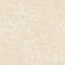 <strong>York Wallcoverings</strong> Gentle Manor Drybrush Wallpaper