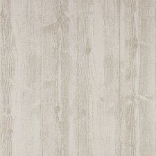 Modern Rustic Wallpaper