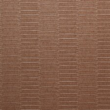 Decorative Finishes Horizontal and Vertical Abstract Wallpaper