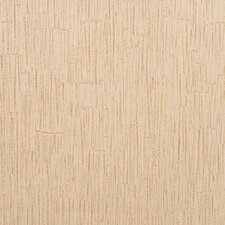Modern Rustic Bamboo Abstract Wallpaper