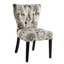 Ave Six Andrew Side Chair