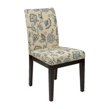 Ave Six Dakota Side Chair I