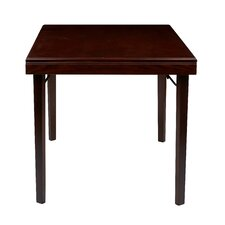 OSP Designs Dining Table