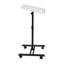 OSP Designs Nova Laptop Cart