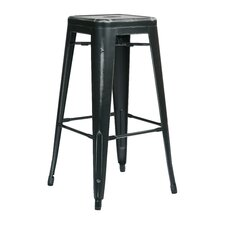 "Bristow 30"" Bar Stools (Set of 2)"