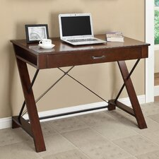 Inspired by Bassett Rosalind Writing Desk