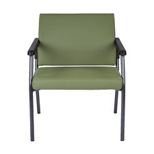 Bariatric Big and Tall Guest Chair