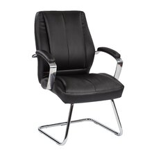 6000 Series Mid Back Executive Chair
