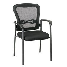 ProGrid® Back Visitors Chair
