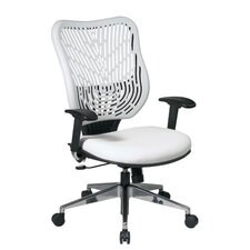 EPICC Series High-Back Manager Office Chair