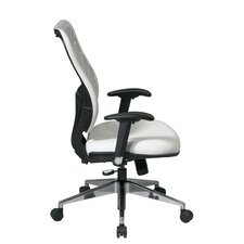 <strong>Office Star Products</strong> EPICC Series Manager Office Chair