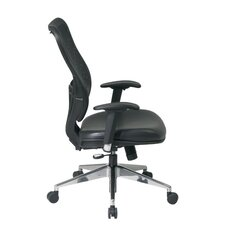 EPICC Series Manager Office Chair