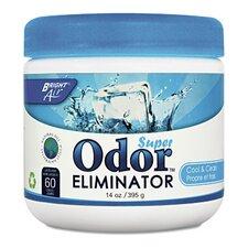 Cool and Clean Super Odor Eliminator - 14-oz.